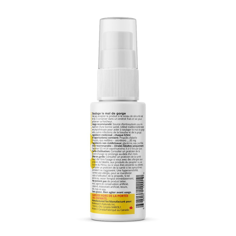 products/3-Beekeeper_sNaturalsPropolisSpray-Back-French-Nutritional-onSwitchGrocery.jpg