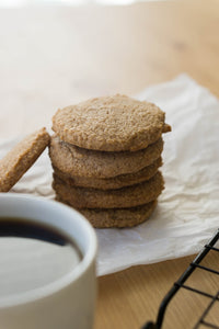 Good Dee's Snickerdoodle Cinnamon Cookie Mix, Grain Free, Keto, Sugar Free, Gluten Free, Wheat Free