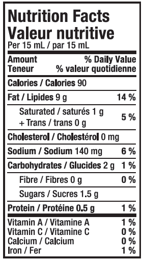 products/Abokichi_Spicy_Chili_Miso_Sauce_Low_Carb_Condiment_Nutritional_Information_Shop_on_Switch_Grocery_Canada-179051.png