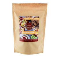 Bake in a minute Sunflower keto bread mix SwitchGrocery