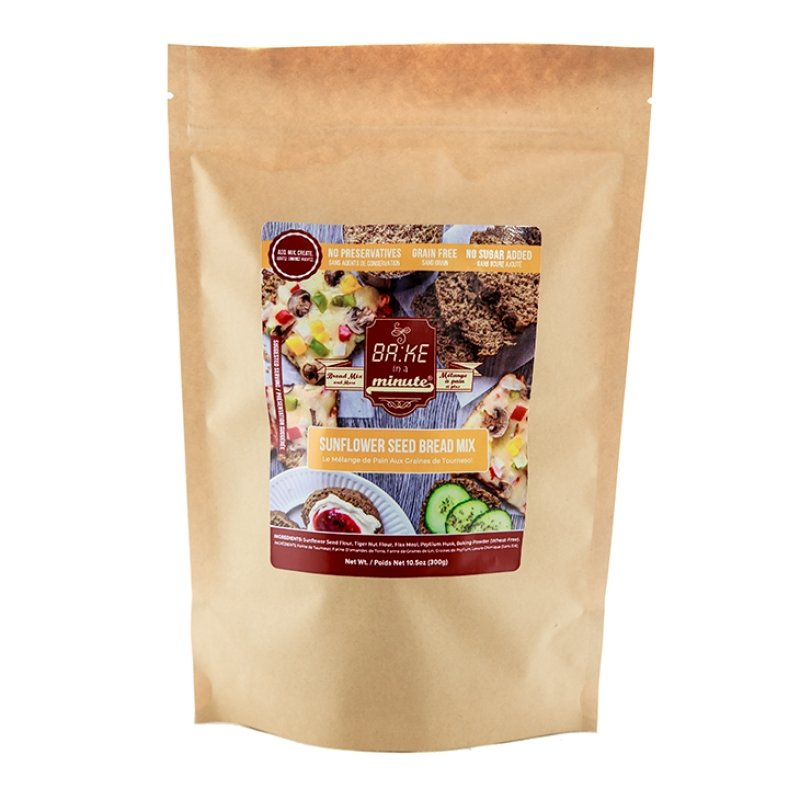 products/Bake_in_a_minute_sunflower_flour_front-330727.jpg