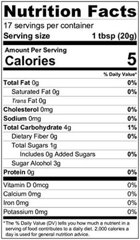 products/Blueberry_nutrition_facts_480x480_04f4557e-81b9-49d1-9668-7c71db1d890d.jpg