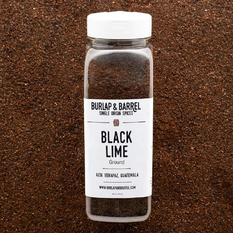 products/Burlap-_-BarrelCanada-Ground-Black-Lime-large-SwitchGrocery.jpg