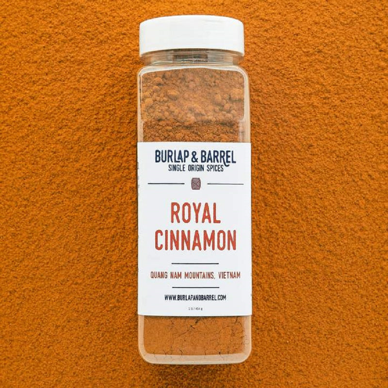 products/Burlap-_-BarrelCanada-Royal-Cinnamon-large-SwitchGrocery.jpg