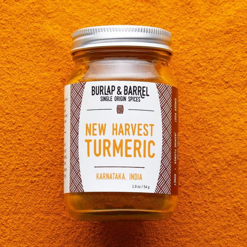 products/Burlap_Barrel_Canada_New_Harvest_Turmeric_on_SwitchGrocery_Canada-969829.jpg