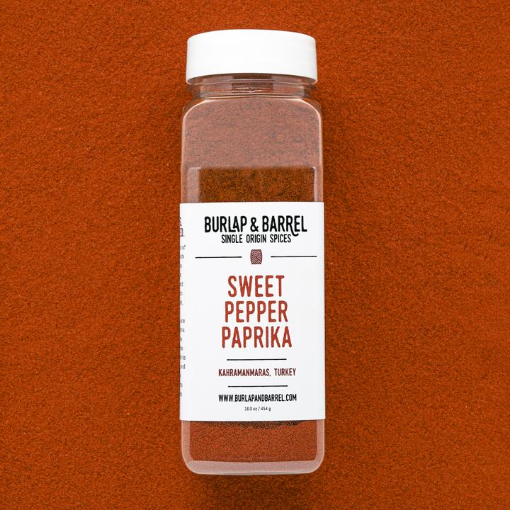 products/Burlap___Barrel_Sweet_Pepper_Paprika_16oz_SwitchGrocery.jpg