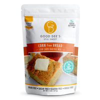 Good Dee's Sugar Free Corn Bread on SwitchGrocery Canada