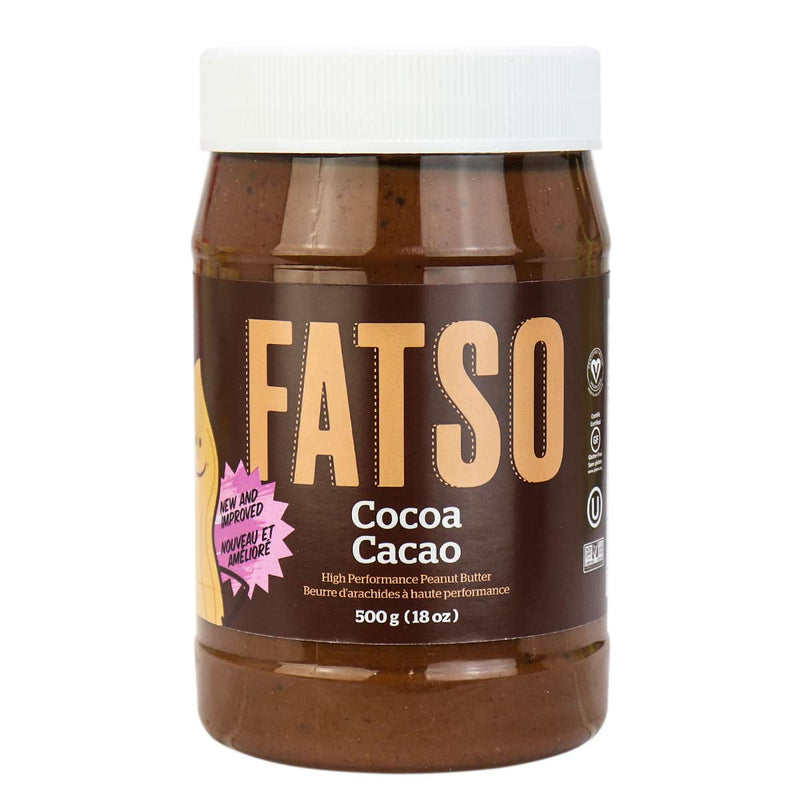 products/Fatso_Cocoa_Peanut_Butter_SwitchGrocery_Front.jpg