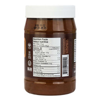 Fatso Cocoa Peanut Butter Keto Friendly Nutrition  on SwitchGrocery