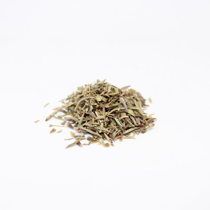 products/Flowering_Hyssop_Thyme_our_of_jar_sprinkled_720x_2e9518d6-090a-4ca1-a47c-1b36d3f87348.jpg