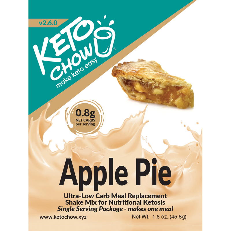 products/Front_ApplePieKetoChowSmallBag.png