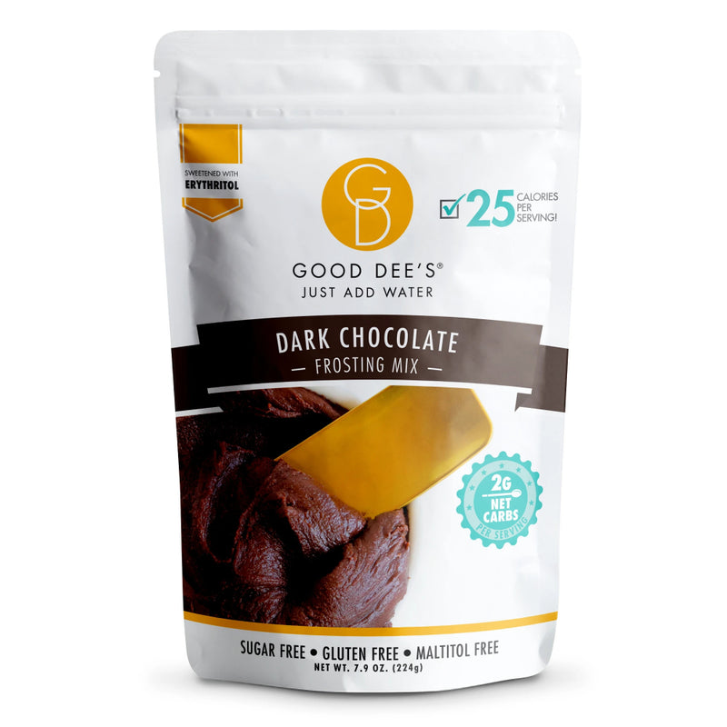 products/GoodDee_sJustAddWaterChocolateFrostingonSwitchGrocery.jpg
