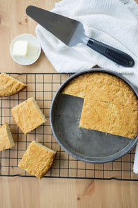 Good Dees keto friendly cornbread3 on SwitchGrocery Canada