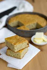Good Dees low carb cornbread Thanksgiving on SwitchGrocery Canada