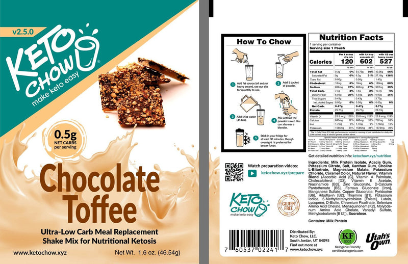 products/Keto-Chow-2.5.0-Sample-chocolate-toffee_1800x1800_7a13ba1a-c7aa-4d50-94c8-c76d381e70c9.jpg
