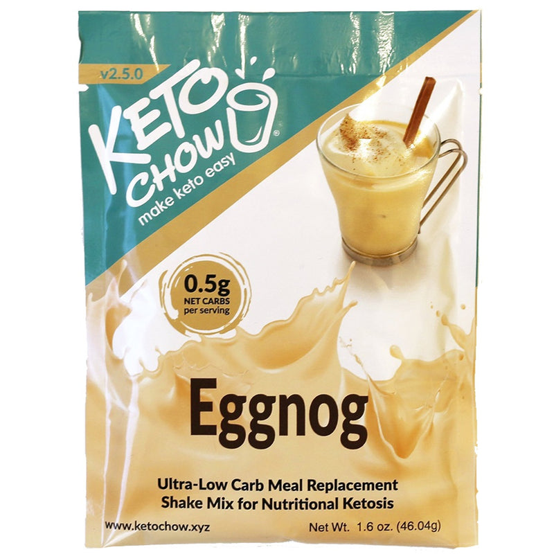 products/Keto-Chow-Eggnog-Sample-Pack-SwitchGrocery.jpg
