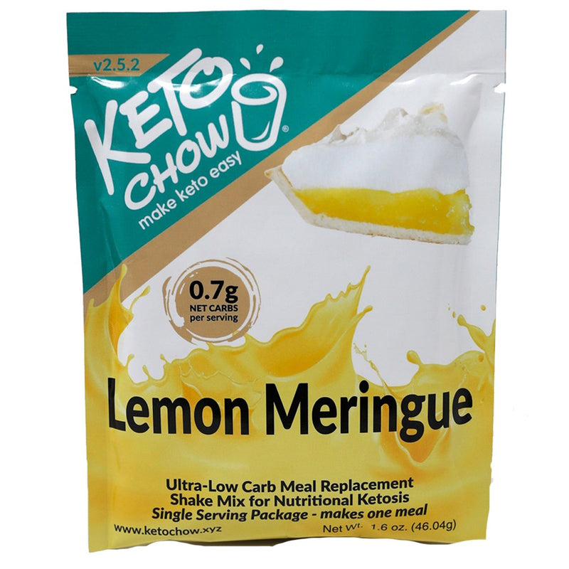 products/Keto-Chow-Lemon-Meringue-Sample-Pack-SwitchGrocery.jpg