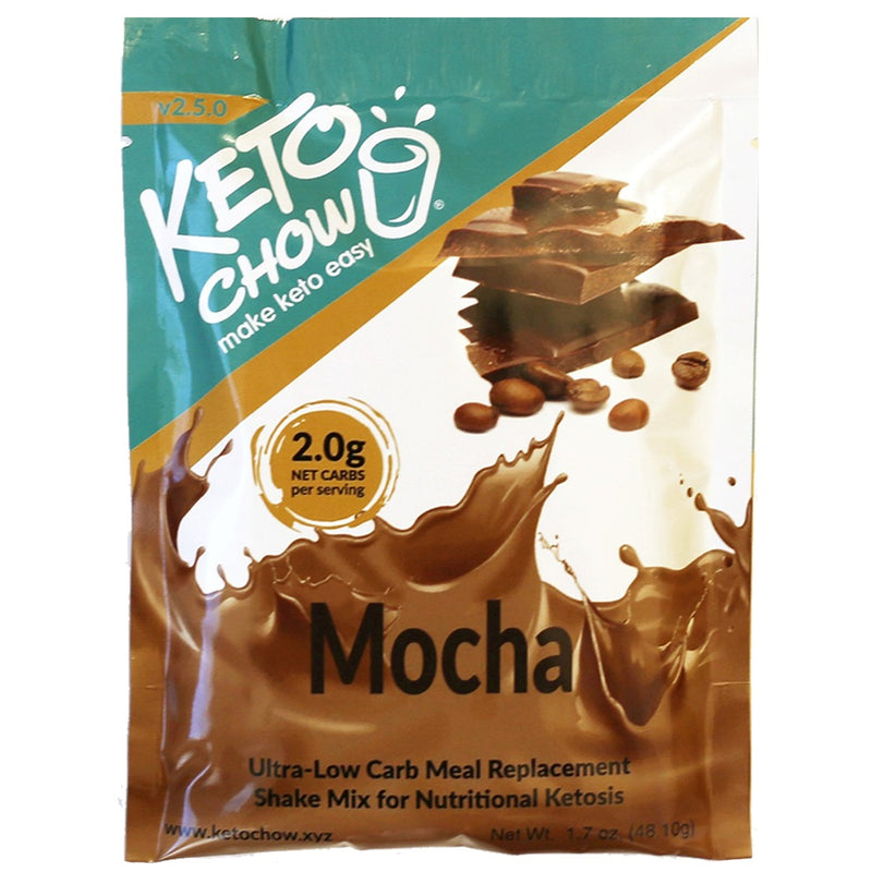 products/Keto-Chow-Mocha-Sample-Pack-SwitchGrocery.jpg
