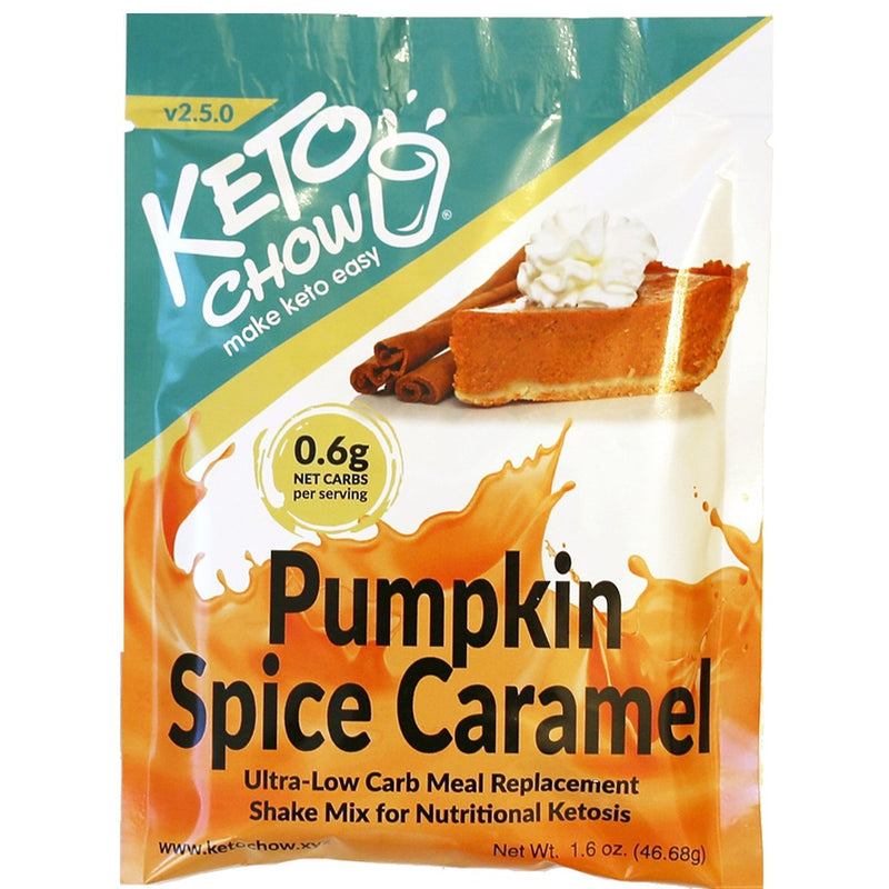 products/Keto-Chow-Pumpkin-Spice-Sample-Pack-SwitchGrocery.jpg