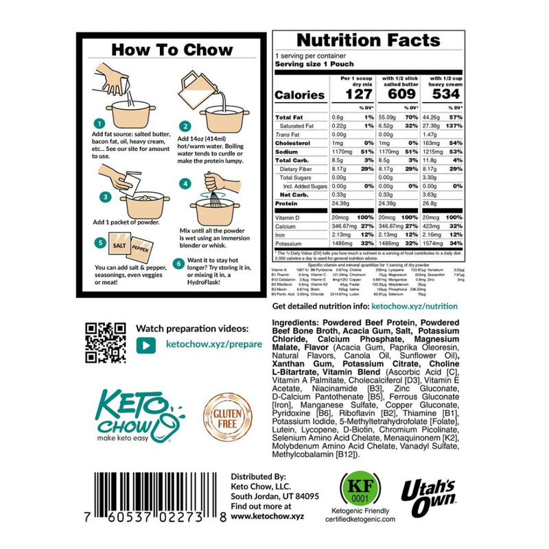 products/Keto-Chow-Spicy-Taco-Soup-Nutrition-Sample-SwitchGrocery.jpg