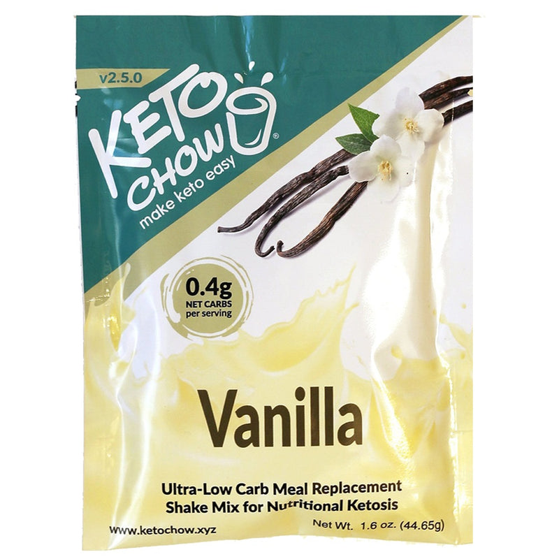 products/Keto-Chow-Vanilla-Sample-Pack-SwitchGrocery.jpg
