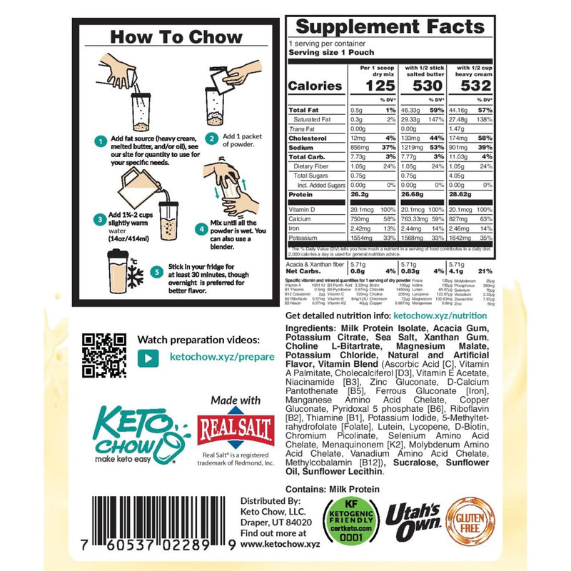 products/KetoChowSmoresonSwitchGrocery.jpg