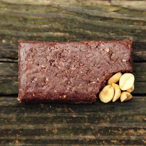 products/Keto_Bars_Chocolate_Peanut_Butter_Bar_Unwrapped.jpg