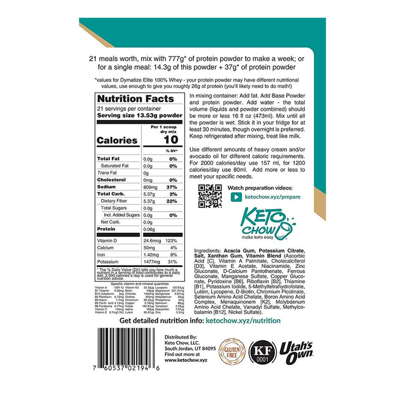 products/Keto_Chow_Canada_Base_Powder_Nutrition_on_SwitchGrocery_Canada-828302.jpg