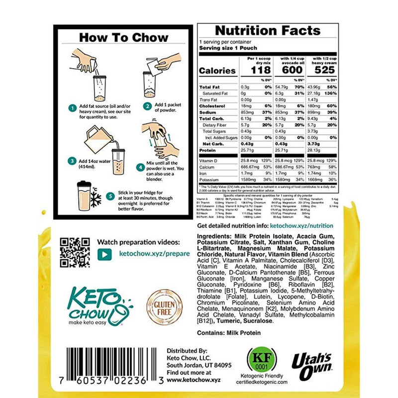 products/Keto_Chow_Canada_banana_nutrition_on_SwitchGrocery_Canada-868735.jpg