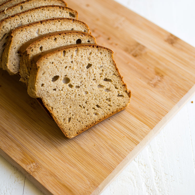 products/Legit_Bread_Loaf-675450.jpg