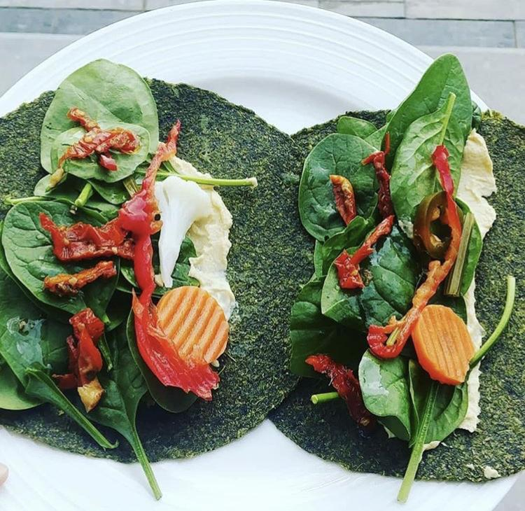 products/Low_Carb_Tortilla_wrap_with_Keto_Friendly_Vegan_Live_Organic_Super_Green_Wraps_available_on_Switch_Grocery_Canada-532966.jpg