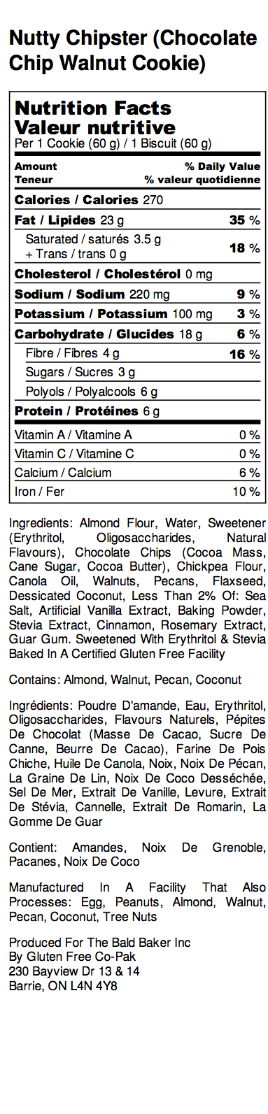 products/Nutty_Chipster_Chocolate_Chip_Walnut_Cookie_-_Nutrition_Label_3-163247.png
