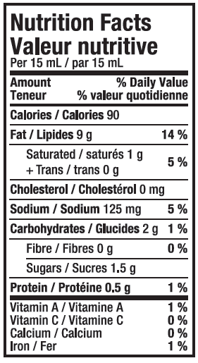 products/OKAZU_Curry_Miso_nutrition_1080x_682be687-25a9-417a-b6ec-fa83de41adf2.png