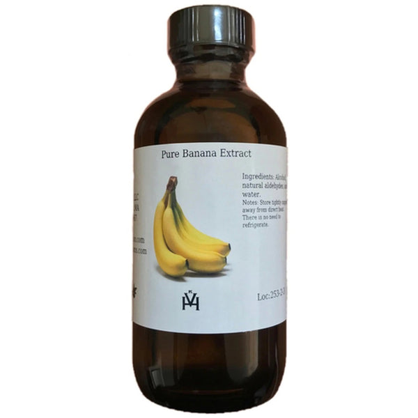 Olive Nation Premium Banana Extract on SwitchGrocery