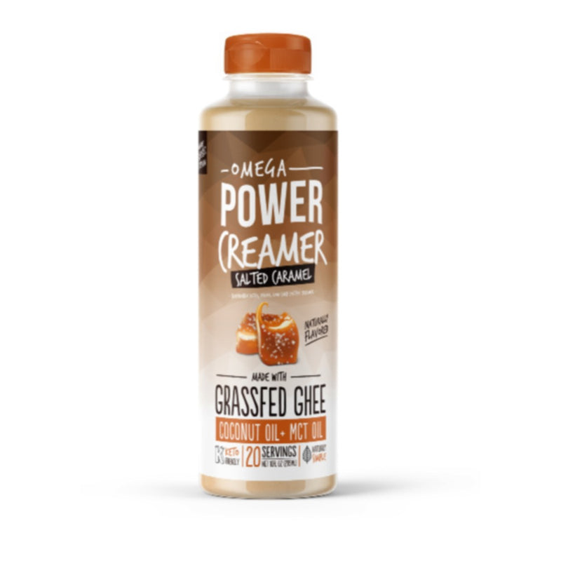products/Omega-Powercreamer-salted-caramel-keto-creamer-switchgrocery.jpg