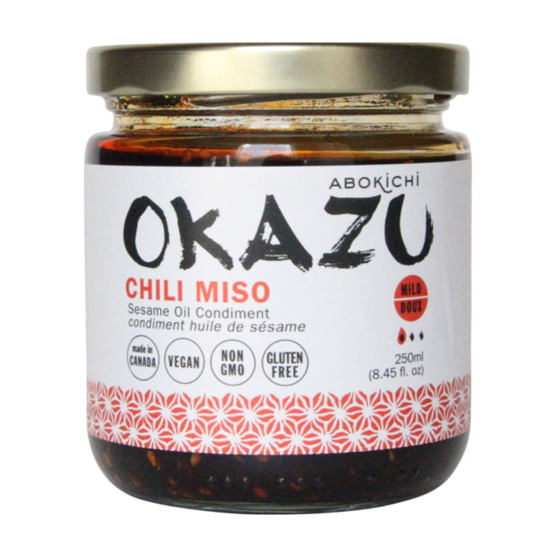 products/Shop_Abokichi_Chili_Miso_Sauce_Low_Carb_Condiment_available_on_Switch_Grocery_Canada.jpg