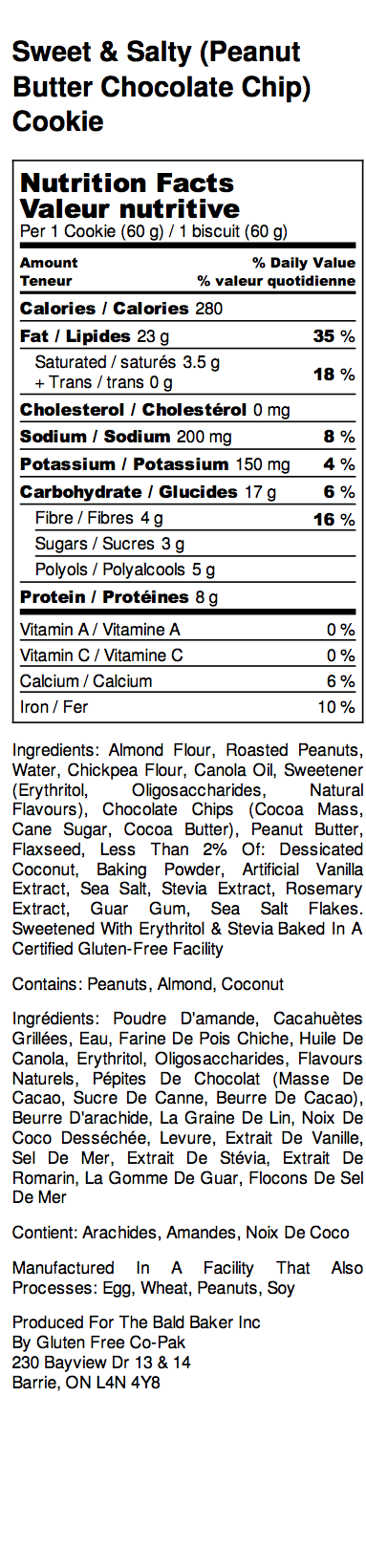 products/Sweet_Salty_Peanut_Butter_Chocolate_Chip_Cookie_-_Nutrition_Label_3-187270.png