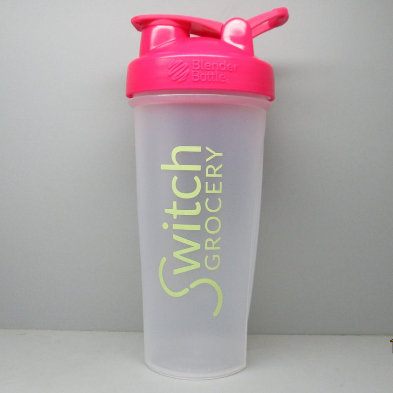 products/SwitchGrocery_Blender_Bottle_Pink_Updated.jpg