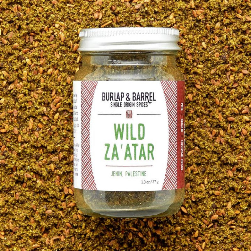 products/WILD_ZA_ATAR_-_1.3_OZ_GLASS_JAR_720x_617884be-897b-439c-b491-23fdb355ae25.jpg