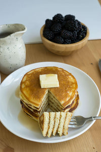 Good Dee's Pancakes Stack on SwitchGrocery