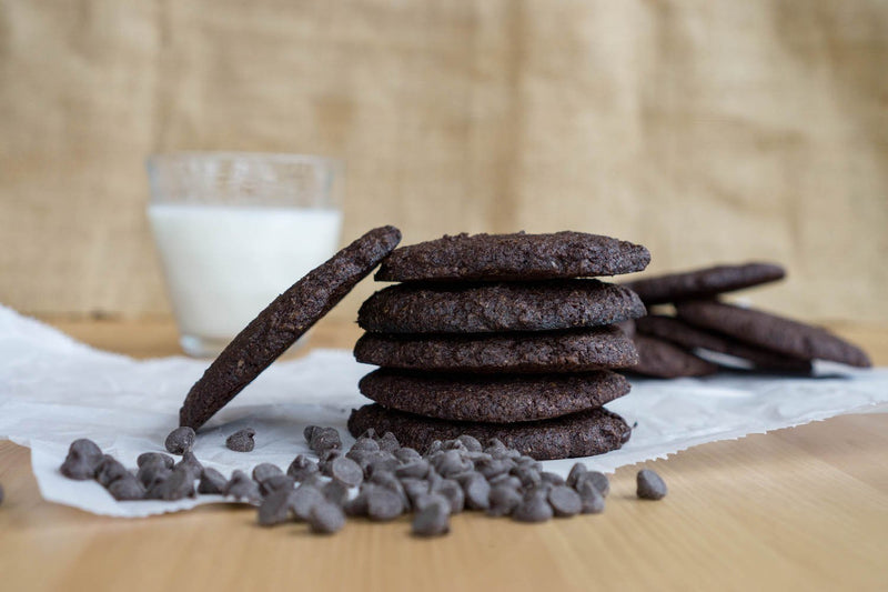 products/grain_free_Good_Dees_DoubleChocolate_Chip_cookie_1-427752.jpg