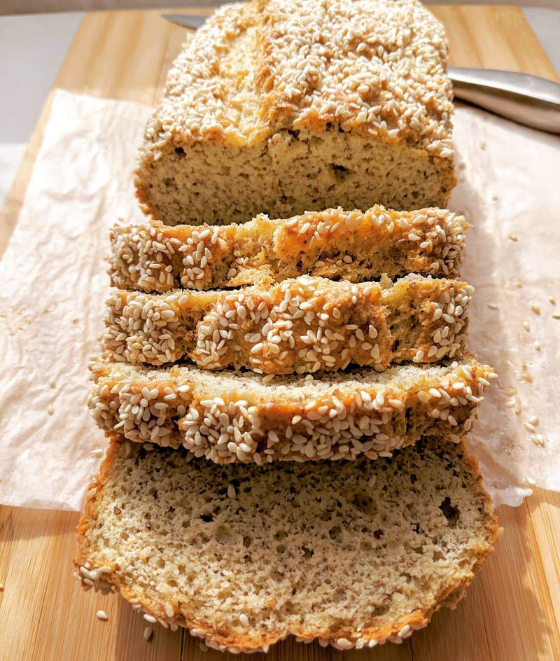 products/low_carb_keto_bread-249102.jpg