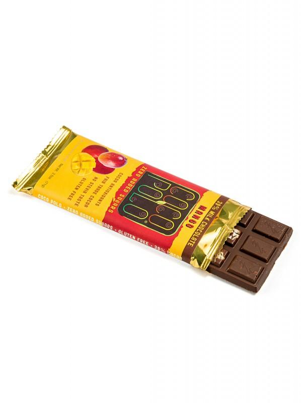 products/milkchocolate_mango_1000x1350_2_1-884807.jpg
