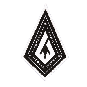 FFC Patch