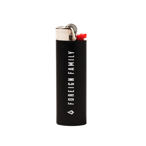 FFC Lighter