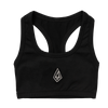 FFC Logo Sports Bra