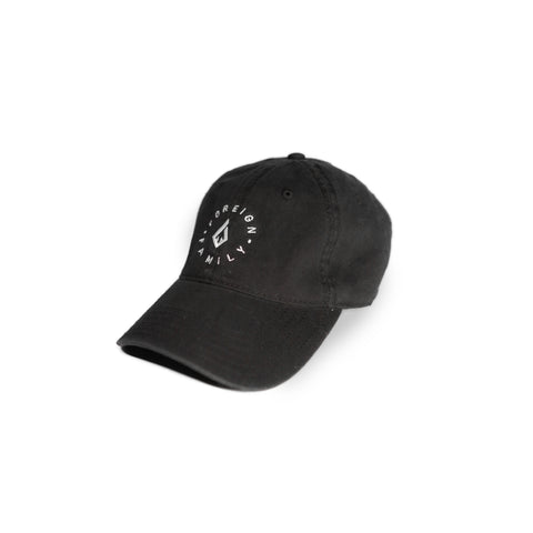 FFC Dad Hat