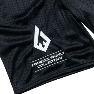 FFC Champion Shorts