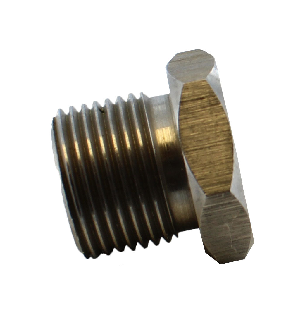 1/2-28 to 13/16-16 Thread Adapter