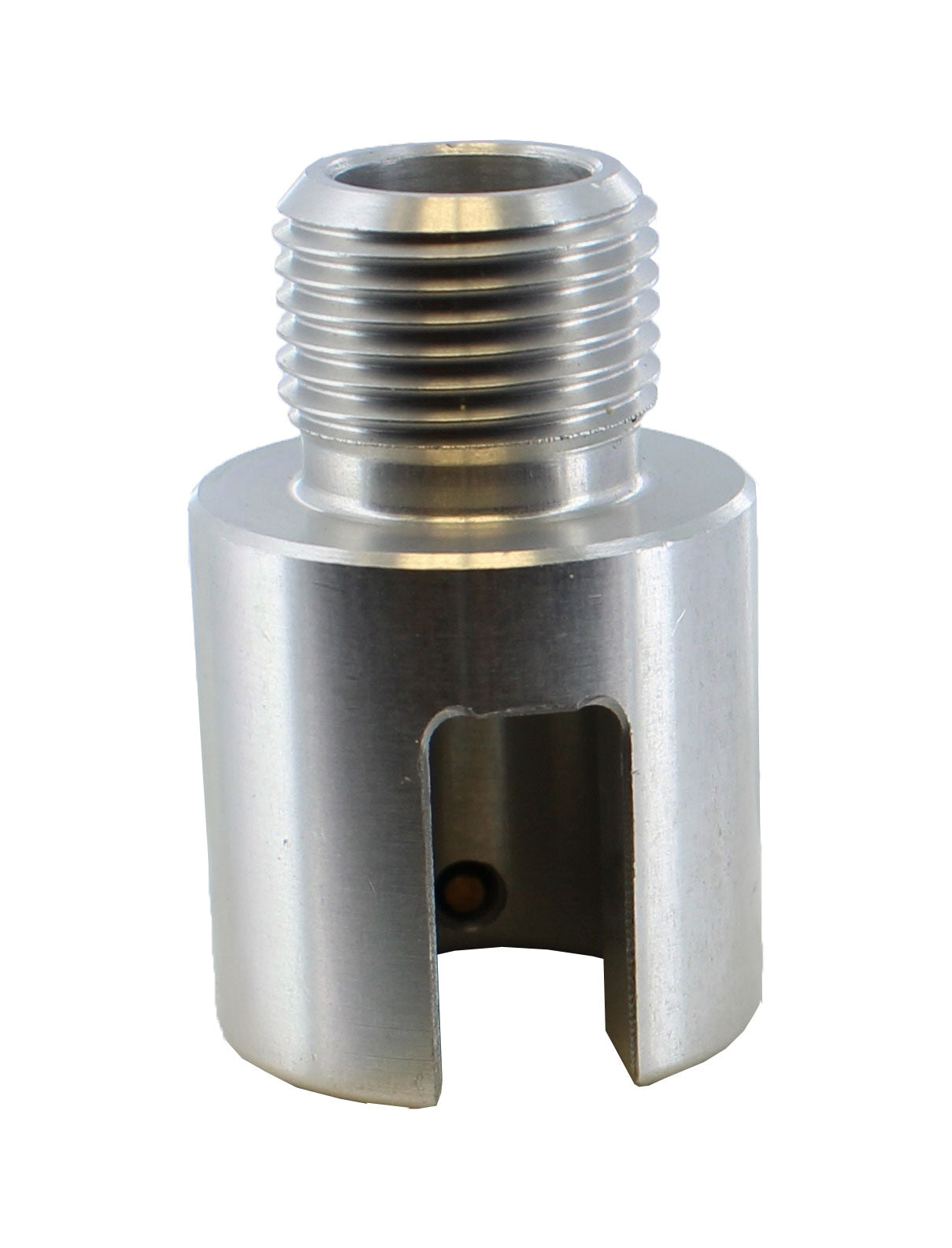 RC Ruger 10/22 to 3/4-16 Thread Barrel Adapter